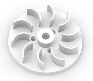 impeller-ovan-_cad3d_2016-11-04